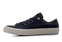 Converse Tenisice Chuck Taylor All Star II Ox 3