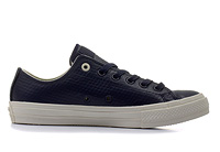 Converse Tenisice Chuck Taylor All Star II Ox 5