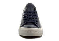 Converse Tenisice Chuck Taylor All Star II Ox 6