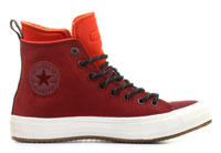 Converse Trampki Chuck Taylor All Star II Boot 5