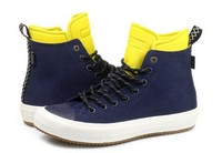 Converse-Trampki-Chuck Taylor All Star Ii Boot