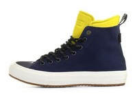 Converse Trampki Chuck Taylor All Star Ii Boot 3