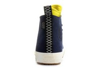 Converse Trampki Chuck Taylor All Star Ii Boot 4