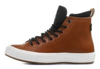 Converse Tenisice Chuck Taylor All Star II Boot 3