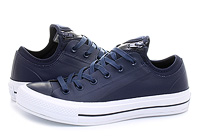 Converse Sneakers Ct As Ma-1 Se Ox