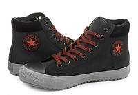 Converse-Tenisice-Chuck Taylor All Star Converse Boot Pc