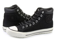 Converse-Trampki-Chuck Taylor All Star Converse Boot Pc