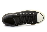 Converse Trampki Chuck Taylor All Star Converse Boot Pc 2