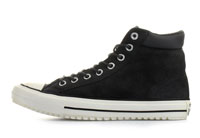 Converse Tenisky Chuck Taylor All Star Converse Boot Pc 3