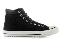 Converse Tenisky Chuck Taylor All Star Converse Boot Pc 5