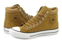 Converse-Tenisky-Chuck Taylor All Star Converse Boot Pc