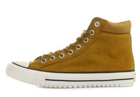 Converse Trampki Chuck Taylor All Star Converse Boot Pc 3