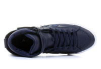 Converse Tenisice Pro Blaze Plus Leather 2
