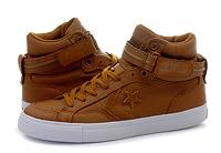 Converse-Tenisice-Pro Blaze Plus Leather
