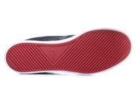 Lacoste Topánky marcel 1