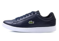 Lacoste Cipele Carnaby 3