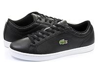 Lacoste-Cipő-Straightset G 3