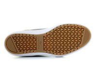 Lacoste Cipele Ampthill Chukka  1 1