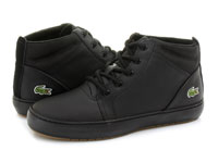 Lacoste-Cipele-Ampthill Chukka  1