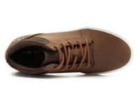 Lacoste Cipele Ampthill Chukka  2 2