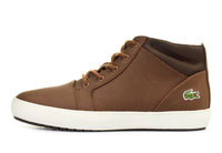 Lacoste Cipele Ampthill Chukka  2 3