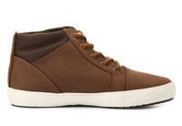 Lacoste Cipele Ampthill Chukka  2 5
