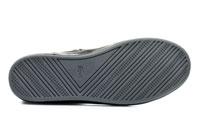 Lacoste Duboke cipele Lancelle 1