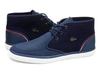 Lacoste-Duboke cipele-Sevrin