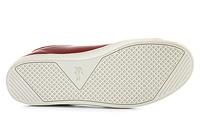 Lacoste Cipele Straightset Spt 416 1 1
