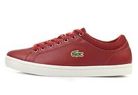 Lacoste Cipele Straightset Spt 416 1 3