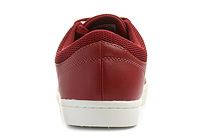 Lacoste Cipele Straightset Spt 416 1 4