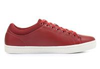 Lacoste Cipele Straightset Spt 416 1 5