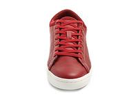 Lacoste Cipele Straightset Spt 416 1 6