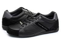Tommy Hilfiger Pantofi Ream 1c