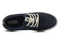 Tommy Hilfiger Pantofi Vic 1b1 2