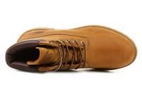 Timberland Bocanci 6 inch Premium Boot 2