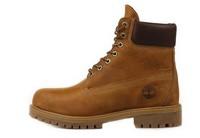 Timberland Bocanci 6in Prem Boot 3