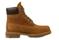 Timberland Bocanci 6in Prem Boot 5