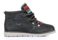 Skechers Pantofi Bobs Alpine 5