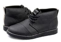 Skechers-Pantofi-Bobs Alpine