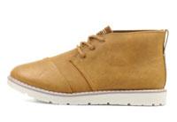 Skechers Pantofi Bobs Alpine 3