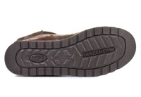 Skechers Čizme Keepsakes - Leatheresque 1