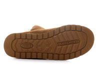 Skechers Čizme Keepsakes - Peekaboo 1
