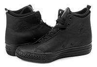 Converse-Tenisky-Chuck Taylor All Star Selene Mono Leather
