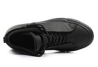 Converse Tenisky Chuck Taylor All Star Selene Mono Leather 2
