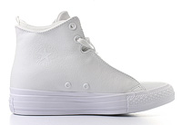 Converse Tenisky Chuck Taylor All Star Selene Mono Leather 5