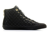 Geox Shoes - New Club - 58A-00BC-9997 - Online shop for sneakers ... 399c5eb76a