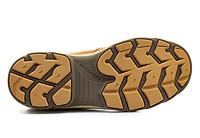 Skechers Duboke Cipele Resment 1