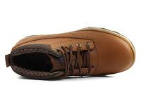Skechers Duboke Cipele Resment 2