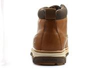 Skechers Duboke Cipele Resment 4